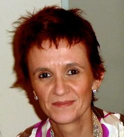 Rosario Busquets
